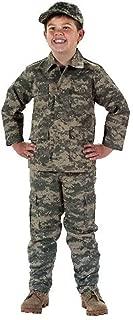 Kids Youth Boys Us Military Army Marines USMC ACU Digital Camo Pants Fatigues