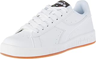 Diadora Game P, Scarpe Sportive Man,Woman