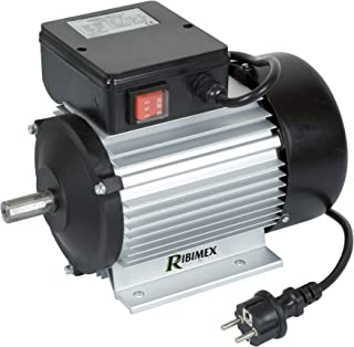 Ribitech M2M28 Motor para maquinaria (2 CV, 1500 W