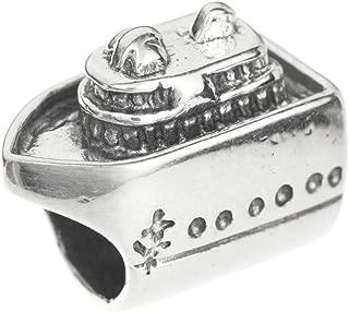 Febi Bilstein 103108/Ladel UFT Manguera vom Ladel UFT enfriador para tubo de aspiraci/ón