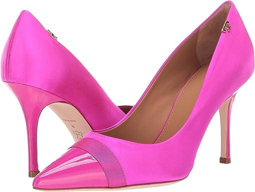 Imperial Pink/Imperial Pink/Imperial Pink