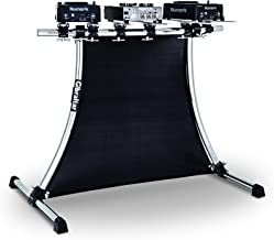 Best dj deck stand Reviews
