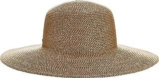 UPF 50+ Women's Blake Elegant Floppy Sun Hat - Sun Protective