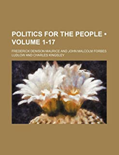 Politics for the People (Volume 1-17)
