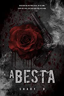 A Besta - Dimitri Salvatore Rinna