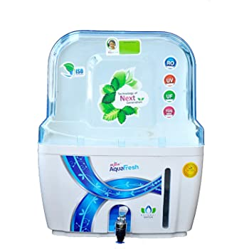 Generic RRC RO system (Lexus) RO and water purifier cabinet - 1 Pcs
