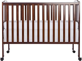 Best portable cribs on sale Reviews