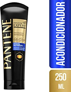 Pantene Pro-V Expert Collection Acondicionador Hydra Intensify 250ml