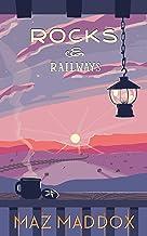 Rocks & Railways: Stallion Ridge # 4