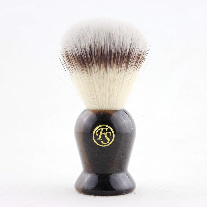 Frank shaving Synthetic Reservation Hair Shaving Men's for Personal an Brush Reservation