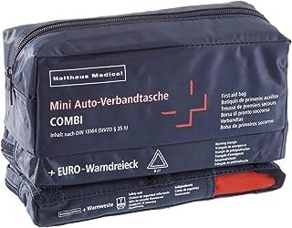 Suchergebnis Auf Für Mini Warndreieck Auto Motorrad