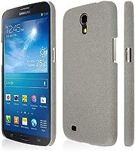 EMPIRE KLIX Slim-Fit Hard Case for Samsung Galaxy Mega 6.3 I9200 / I9205 / I527 - Quicksand Gray