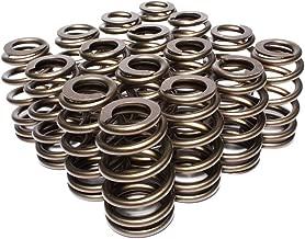 Best pac 1218 valve springs Reviews