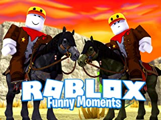 Samurai Games Roblox
