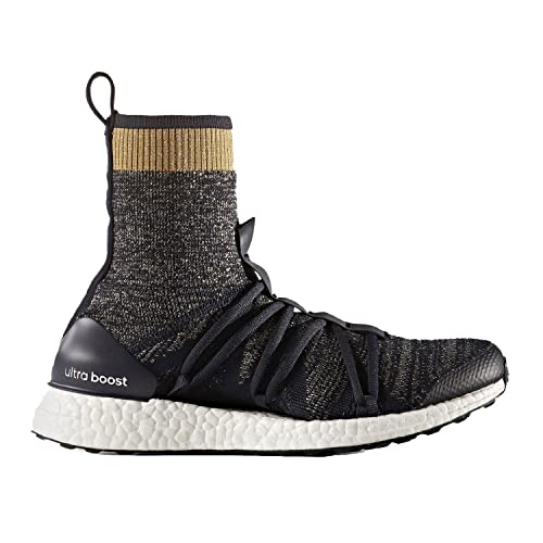 adidas by Stella McCartney Womens Ultraboost X Sneakers