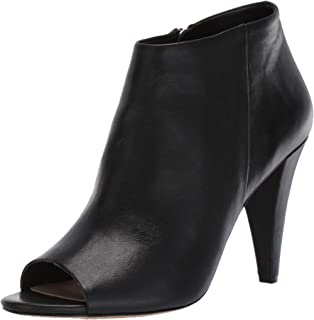 Women's Azalea Ankle Boot
