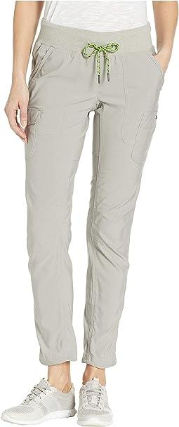 Pilsner Peak Pull-On Cargo Pants