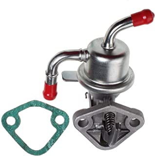 Mover Parts New Fuel Pump for Kubota D905 D1005 D1105 D1305 V1305 V1505