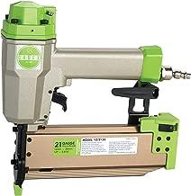 Cadex V2/21.55 21 Gauge Pinner / Brad Pin Nailer 1/2