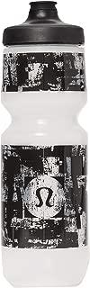Best purist water bottle lululemon Reviews