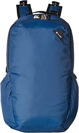 Pacsafe - Vibe 25 Anti-Theft 25L Backpack