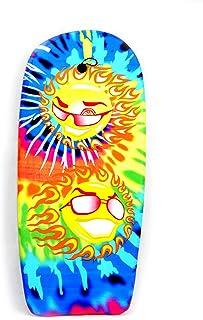 Juventud Unisex Mondo Tabla Surf Unicornio 84 cm