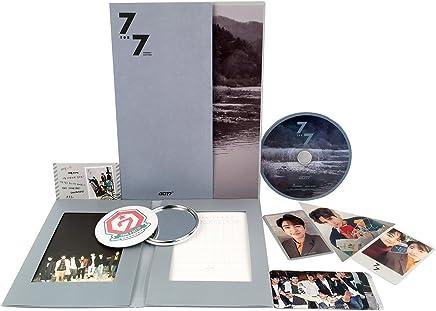 Amazon com: Ikon - JUST FOR YOU: CDs & Vinyl