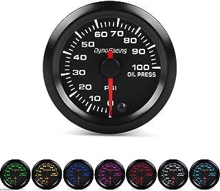 Suchergebnis Auf Für 50 100 Eur Ölstandsanzeiger Instrumente Auto Motorrad