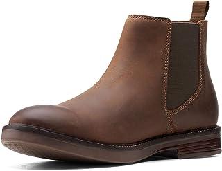 Men's Paulson Up Chelsea Boot