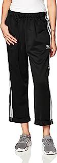 adidas BF Pants PB - Pantalon de Sport - BF Pants PB - Femme