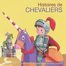 Le chevalier Bayard: Pierre du Terrail