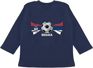 Suchergebnis Auf Für Serbien