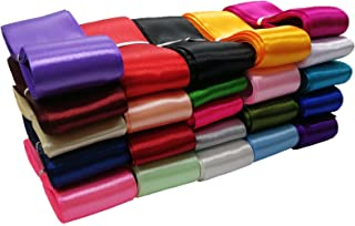 Best ribbon binding for blankets Reviews