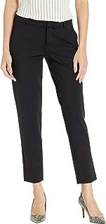 Women's Kelsey Knit Trousers