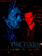 Best the fixer movie Reviews