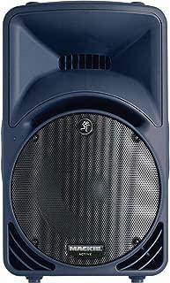 Mackie SRM450V2 400-Watt 12
