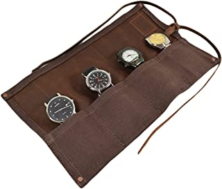 hide and drink watch roll