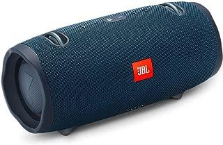 JBL Xtreme 2 Portable Wireless Speaker - Blue