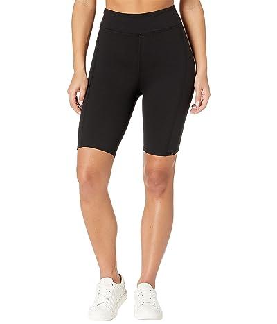 Volcom Lil Bike Shorts