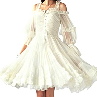 Best maggie sweet clothing Reviews