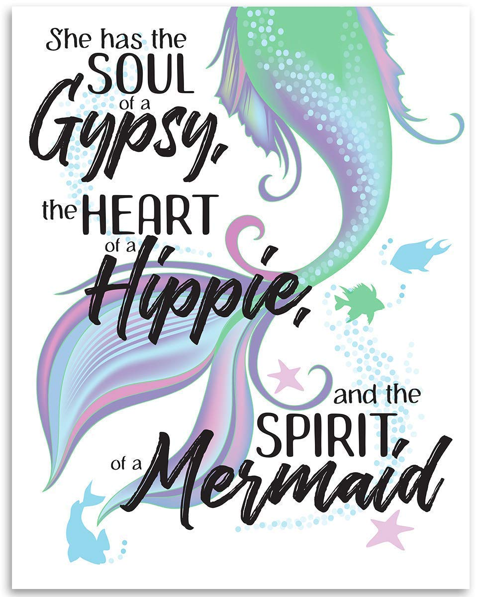 She Has The Soul of a Gypsy Merm Of Hippie A Ranking TOP19 We OFFer at cheap prices Spirit Heart