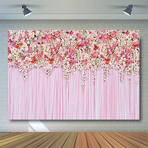 Backdrops For Parties Amazon Com