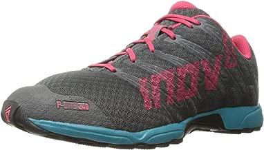 Inov-8 Unisex F-Lite(TM) 240 Cross-Training Shoes