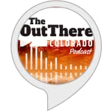 The OutThere Colorado Podcast