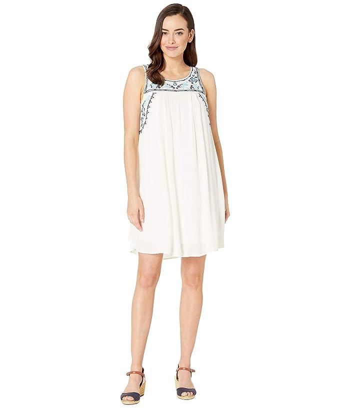 Wrangler Fashion Sleeveless Dress