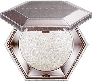 Fenty Beauty Diamond Bomb All Over Diamond Veil