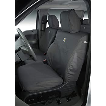Black Single Seat Cover S- tech automotive Swift Hatchback 84-92 Water Resistant Heavy Duty Durable