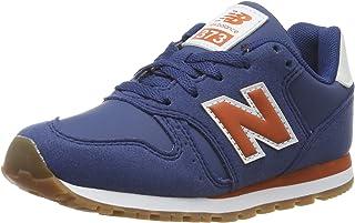 Tênis New Balance 373   Infantil