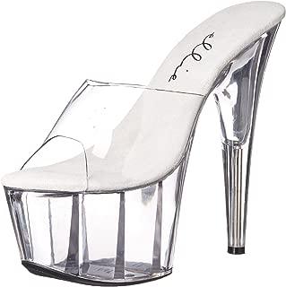 Ellie Shoes Womens 709-vanity 709-vanity