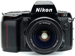 Best nikon f100 pictures Reviews